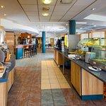 Photo of Holiday Inn Express Burton-upon-Trent
