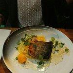 Photo de Restaurang Kryp In