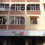 Photo of Hotel Hasina