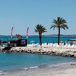 Photo de Holiday Inn Nice - Saint Laurent Du Var