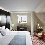 Foto di Hotel Montalembert