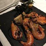 Foto de Restaurant L'Oganpetit