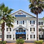 Foto di Baymont Inn & Suites Jacksonville
