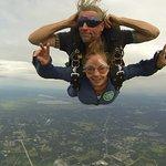 Foto de Sky Dive Deland