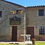 Photo of Casa Vacanze Vecchio Granaio