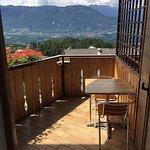Miravalle Wellness Hotel