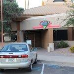 Phoenix Marriott Mesa Photo