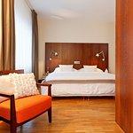 Hotel Rössli Foto