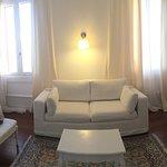 Foto de Villa Las Tronas Hotel  & Spa