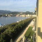 Foto de Grand Hotel National