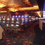 Foto de Pala Casino Resort  Spa