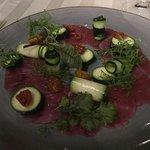 Photo of Graf - Restaurant & Delicatessen