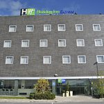 Express By Holiday Inn Pamplona