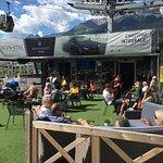 Photo of Be White Apres Ski & Restaurant