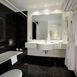 Photo de Theoxenia Palace Hotel