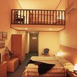 Alkyon Resort Hotel & Spa Foto