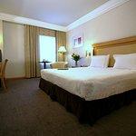 Foto de Zafolia Hotel