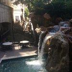 Hilton Garden Inn Austin Downtown/Convention Center Resmi