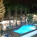 Photo of Hotel Aspro