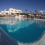 Photo of Therasia Resort