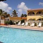 Photo of Coconut Inn