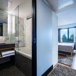 Radisson Blu Hotel, Espoo Foto