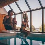 Rdb Espoo Pool