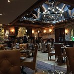 Photo of Da Vinci's Grillroom Restaurant