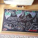 Photo of Restaurante Los Cazadores