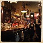 Photo of Beer Tasting Room Arendsnest