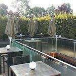 BEST WESTERN Flanders Lodge Foto