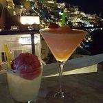 Franco's Bar Foto