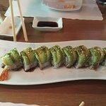 Edo Japanese Restaurant & Sushi Bar