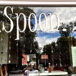 Photo de Spoon
