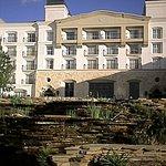 Foto di La Cantera Resort & Spa