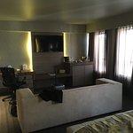Photo de Regal Pacific Hotel