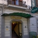 Photo of Hotel Potenza
