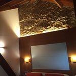 Altair Hotel Foto