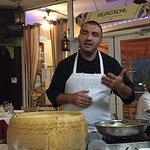Photo de Angelo's Italian Market