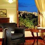 Electra Palace Athens Foto