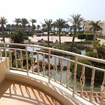 Sentido Palm Royale Soma Bay Photo