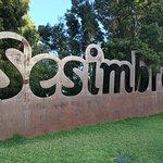 Sesimbra Hotel & Spa Foto