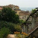 Foto de Giardino della Minerva