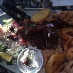 Photo of Olympia Restaurant