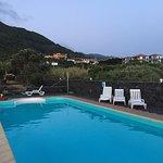 Cantinho das Buganvilias Resort Foto