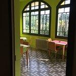 Foto de Hotel Villa de Biar