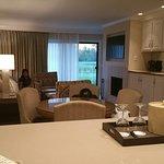 Foto di Silverado Resort and Spa