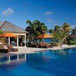 Photo of Jumby Bay, A Rosewood Resort