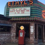 Foto de Ethyl's Smokehouse