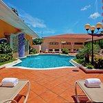 Foto de Holiday Inn Panama Canal
